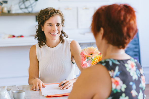 Why Work With A Holistic Nutritionist Other Faqs Restoring Autoimmune Health