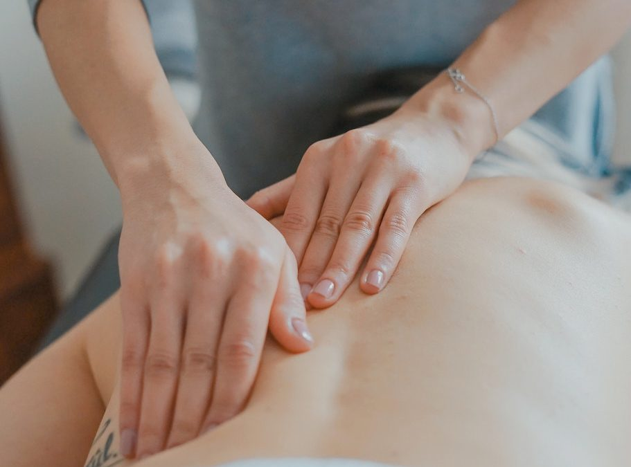 The Benefits of Massage Therapy for Autoimmune Disease