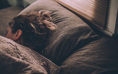 Feeling Tired? Reasons behind the fatigue of autoimmune disease